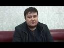 «Ментовские войны» один из свидетелей извиняется за лжедонос
