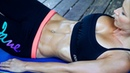 3 Out Of The Box Exercises For Abs