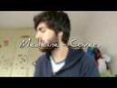Medicine - Harry Styles (Cover Paul)