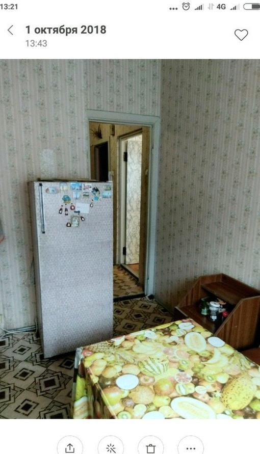 снять комнату проспект Новгородский 166