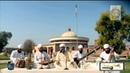 Kirtan Raag Bihagada - Roopak Taal At Pritam Manmohana