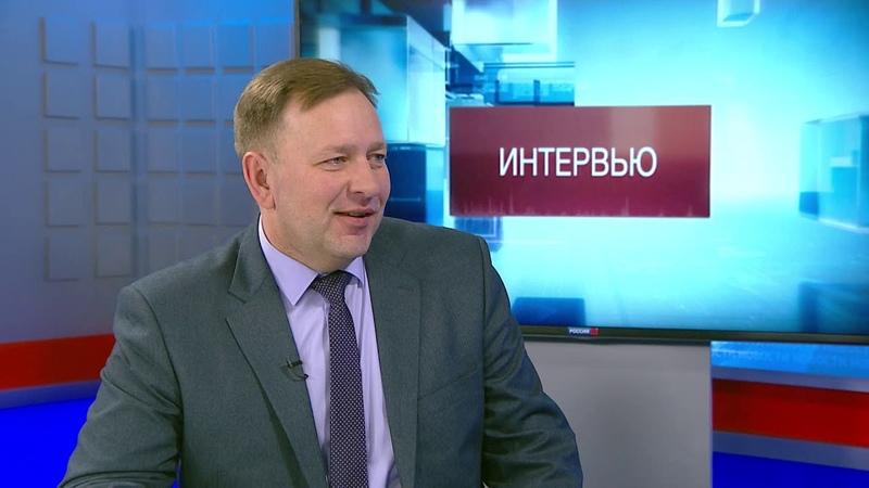 Максим Давиденко директор ООО Скорая помощь от 12 3 2019