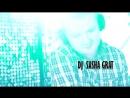 DJ Sasha Grat Alexander Veretennikov