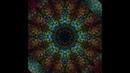 Niels Van Gogh - Pulverturm (Solomun Tomcraft Remix)