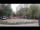 Толе-би Брусиловского 21