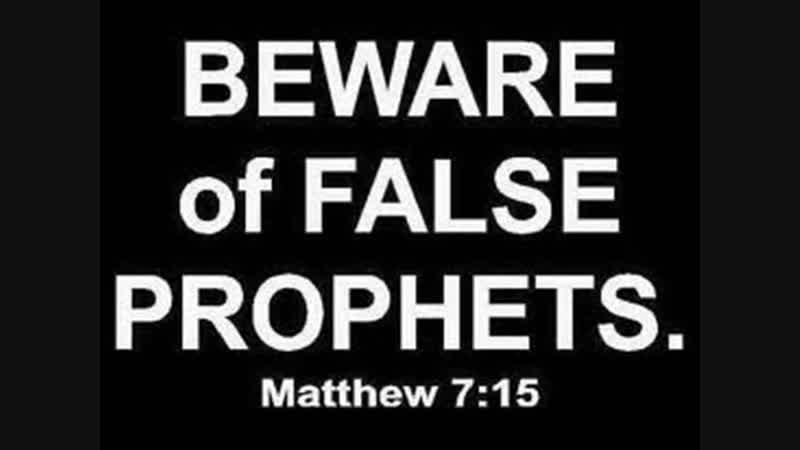 [2][131.80 A 065.90] stir fry ★ breakin on the streets ★ false prophets remix