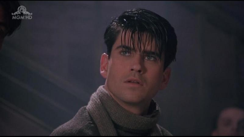 Инстинкт убийцы(Триллер.1993)