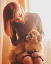 Юлия Болотова фото #42