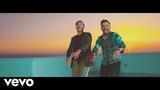 Descemer Bueno, Enrique Iglesias, Hatim Ammor - Nos Fuimos Lejos (Arabic Vrsn) ft. El Micha &amp RedOne