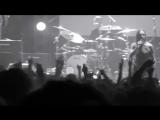 Iggy Pop Passenger Live @ Desert Daze Joshua Tree CA 10.14.17