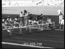 1960 80 OSTACOLI FEMMINILE ORO IRINA PRESS