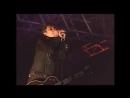 Thee Michelle Gun Elephant - 「Boiled Oil」live @ 1999 RISING SUN