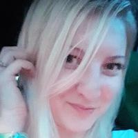 Аватар Juletta Gavrilova