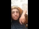 Арсен Нарханов — Live