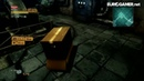 Metal Gear Rising Revengeance Pi Dupi pudi dup