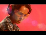 Benny Benassi - Satisfaction HD