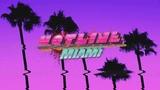 Deep Cover - Hotline Miami