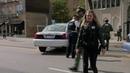 Полиция Чикаго 6 сезон 7 серия 720p.ColdFilm