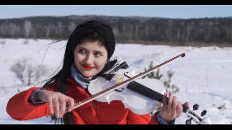 SILENZIUM - Best Friend - Россия