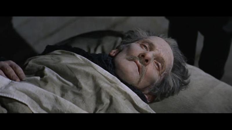 Доктор Живаго [Doctor Zhivago] 1965 ozv