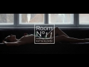 Room number Eleven Katya Clover