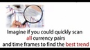 This is the way how the pros made fortunes in FOREX markets by trading less and making more