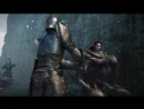 The Elder Scrolls Online_ Summerset - Official Cinematic Trailer
