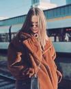 Елена Мальчихина фото #21