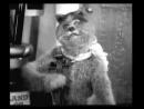 Микки Маус 1914 год - Психодэлика