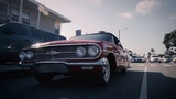 1960 Chevrolet Impala by Ryan Johnson - LOWRIDER Roll Models Ep. 30