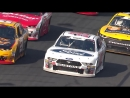 NASCAR Xfinity Series - Full Race - Drive for the Cure