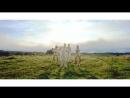 [vk] KARD - Ride On The Wind MV