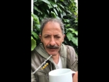 StorySaver_levent_can_31310447_169798247068550_7288707594402323603_n.mp4