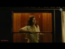 Alan Morris Reminds Me Of You Original Mix FSOE Promo Video