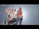 Сексуальные девочки компиляция крутые тачки Sexy Girls Music Video new hot sexy video
