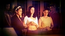 Charmed Chapter 4 Alternative Opening Credits Nobodys Home