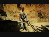 T-killah ft. Настя Кочеткова - Над Землей
