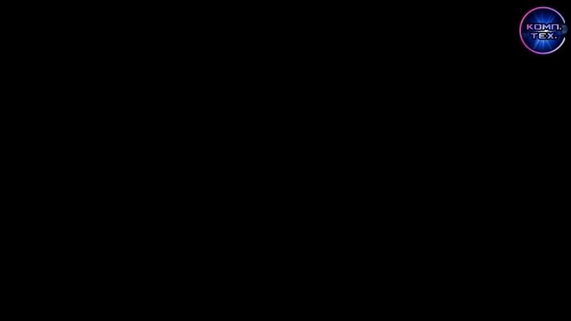 [Компьютерные Технологии] ГОРЕСБОРЩИК АРСИК (ARSIK) И ЕГО ИГРОВОЙ ПК ( MSI GTX1060 I5 7400) / ПК ЗА 70К