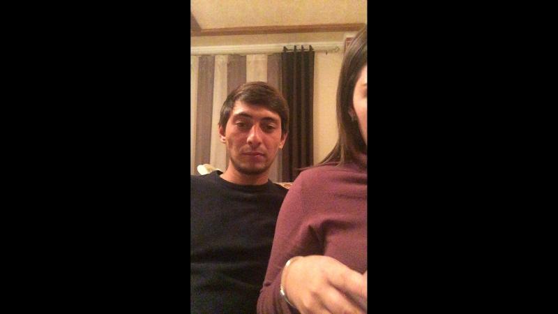 Аркадий Баласонов — Live