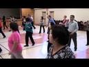 Ay Pum (CPS Senior Line Dance, Brampton, Canada)