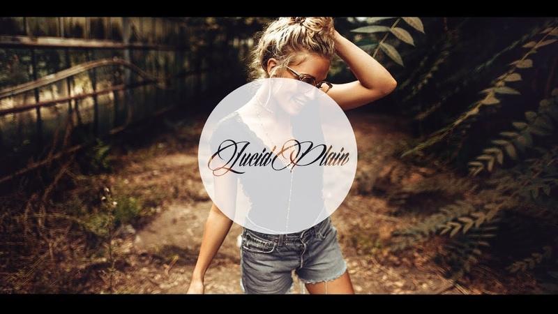 Flutters - We Don't Have A Lead Story (Andrey Kravtsov Remix)