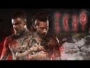 CKИФ 2OI8 HD (история, фэнтези, боевик, приключения)