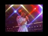 SHEENA EASTON - Telefone (Long Distance Love Affair) (1983)