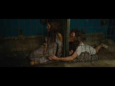 Стадо (2014) Ужасы (Короткометражный фильм)