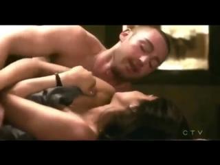 Priyanka chopra sex video new 018_mp4 270p_360p.mp4