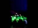 Мстислава Ярцева - Live