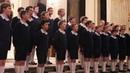La Marche des Rois Noël provençal Petits Chanteurs à la Croix de Bois avec paroles PCCB