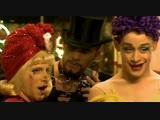Клубная Мания Party Monster (2003)