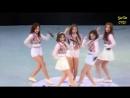 Кореянки из кинофильма Девчата