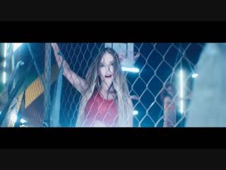 Ana Mena ft. Sean Kingston - Pa Dentro (Official Video)